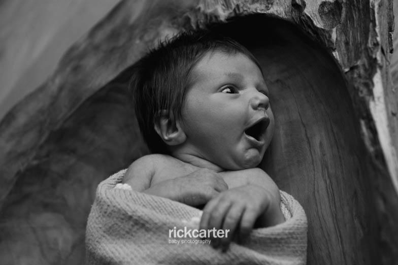 Southampton Newborn Photography