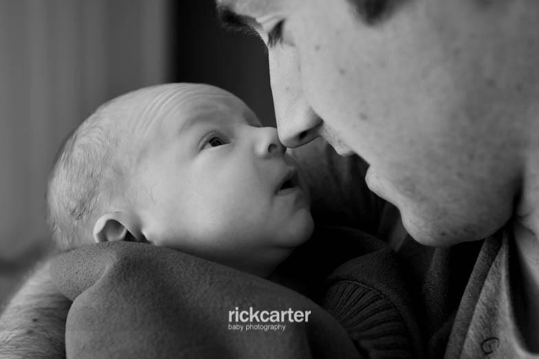 Newborn Photographer Hampshire