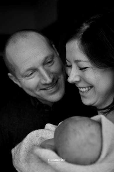 Baby Photography Tunbridge Wells