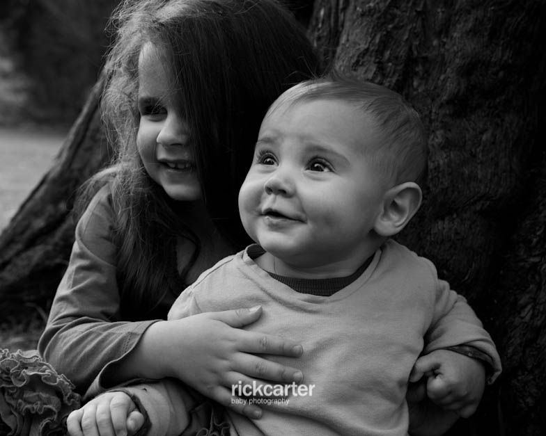 Family Photography Orpington