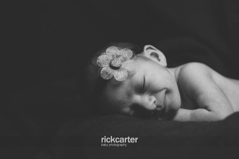 southampton Baby Photographer