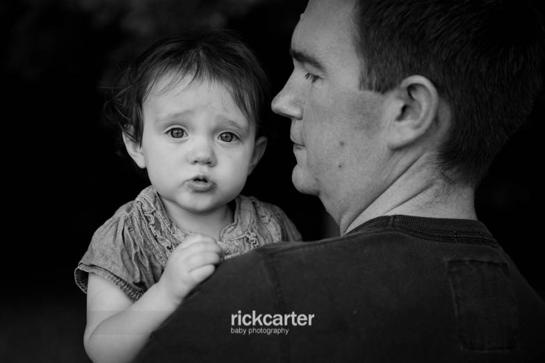 Hampshire Baby Photographer