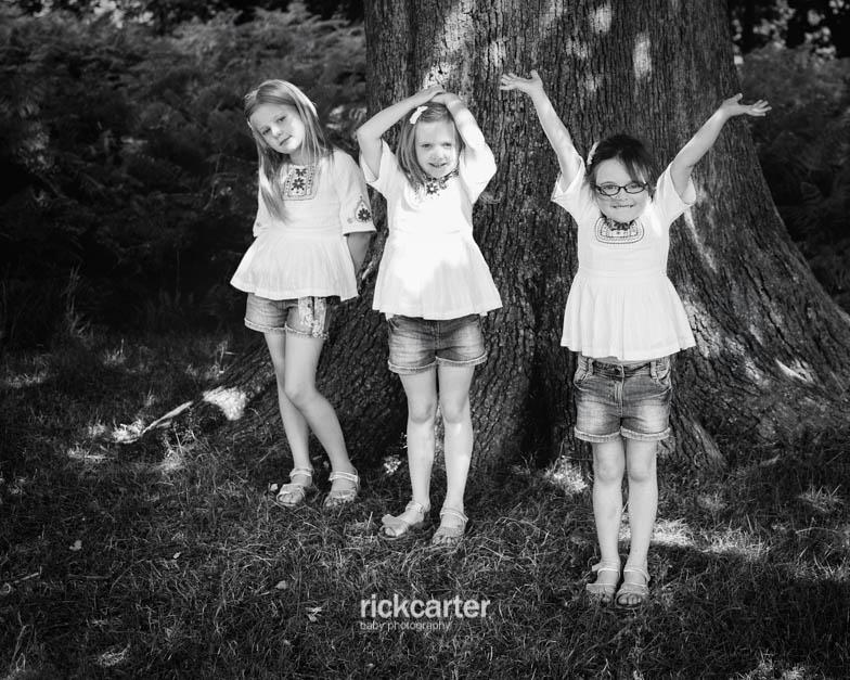 Natural Baby Photographer Sevenoaks