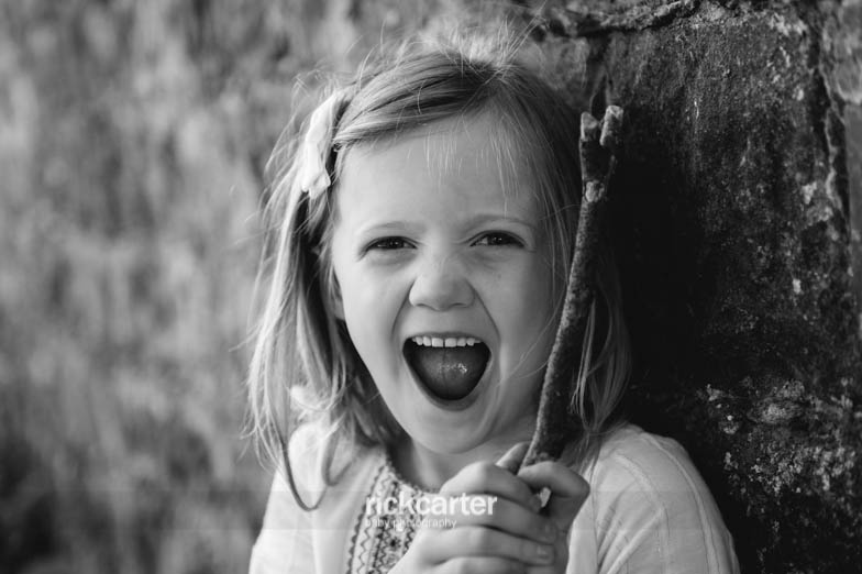 Professional family Photography Sevenoaks