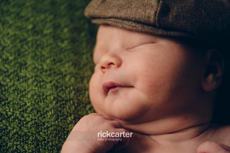 Professional Baby Photograher, Sevenoaks Kent