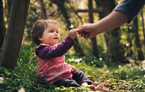 toddler-photographer