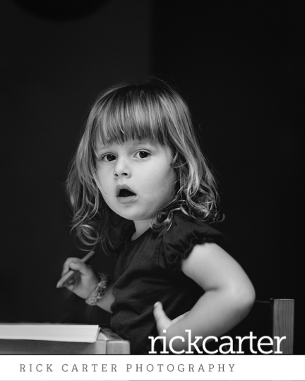 Lifestyle Photography - Children