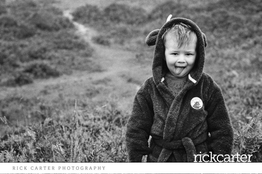 Childhood Photographer Hampshire