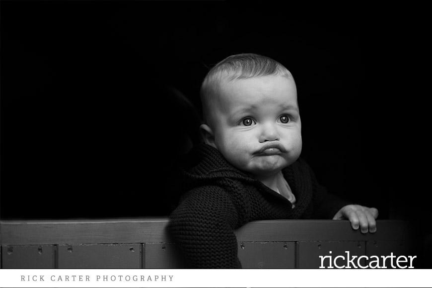 kid photographer hampshire