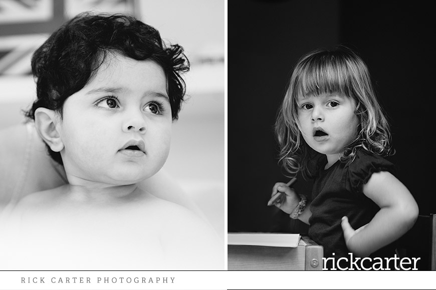 natural kids lifestyle photography