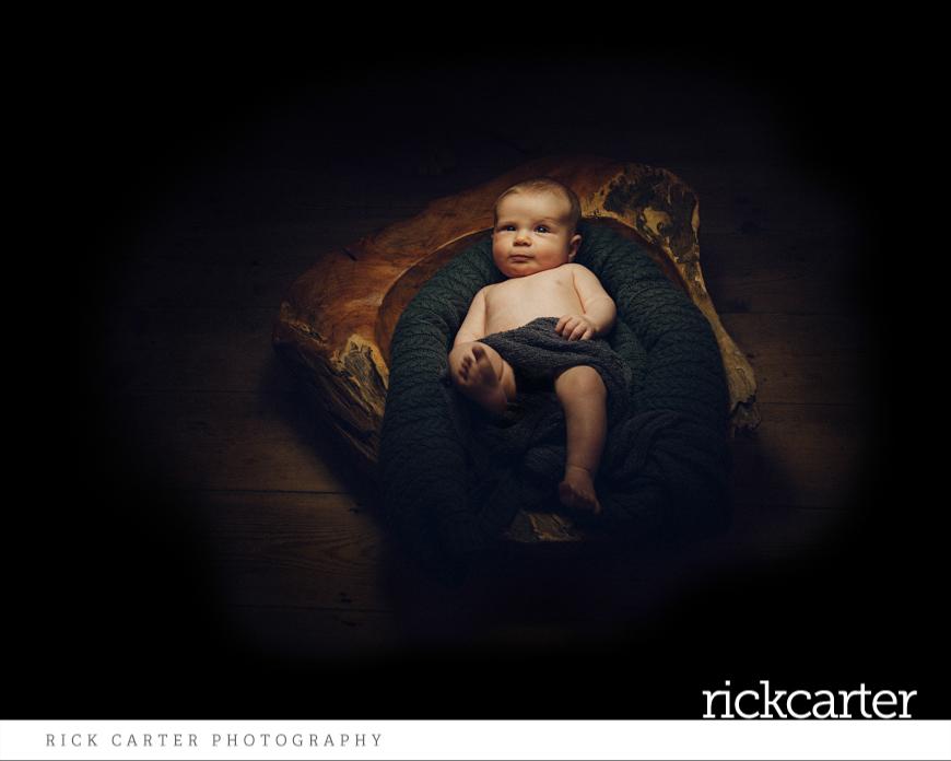 baby photographer godalming
