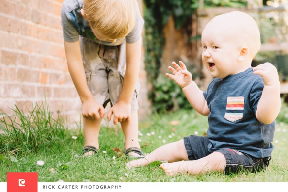 family-photography-hampshire-3