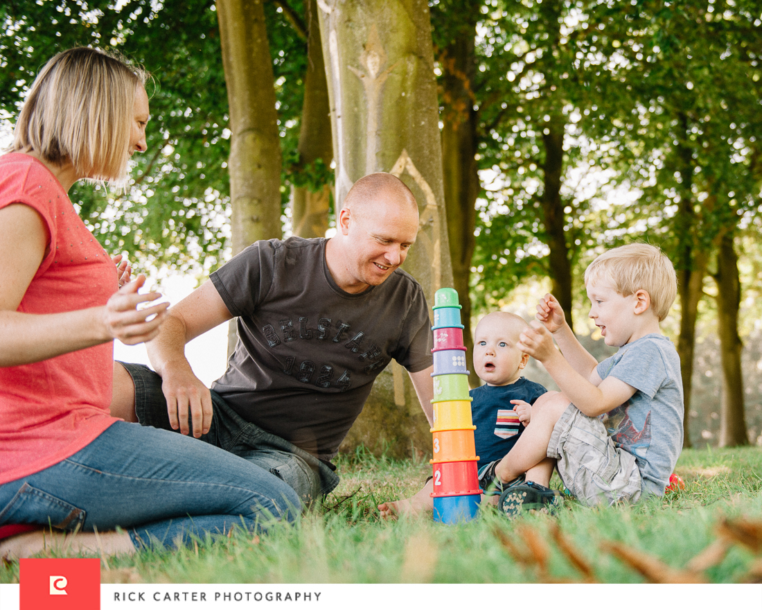 family-photography-hampshire-4