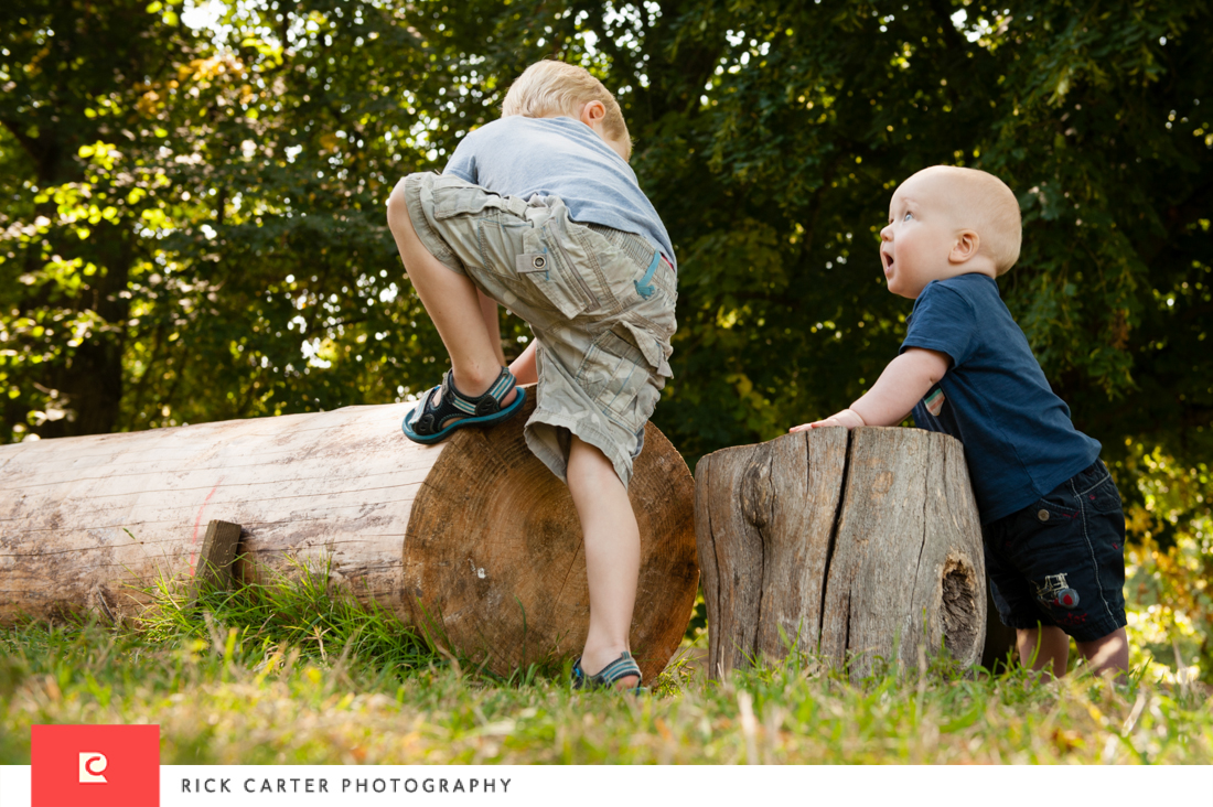 family-photography-hampshire-5