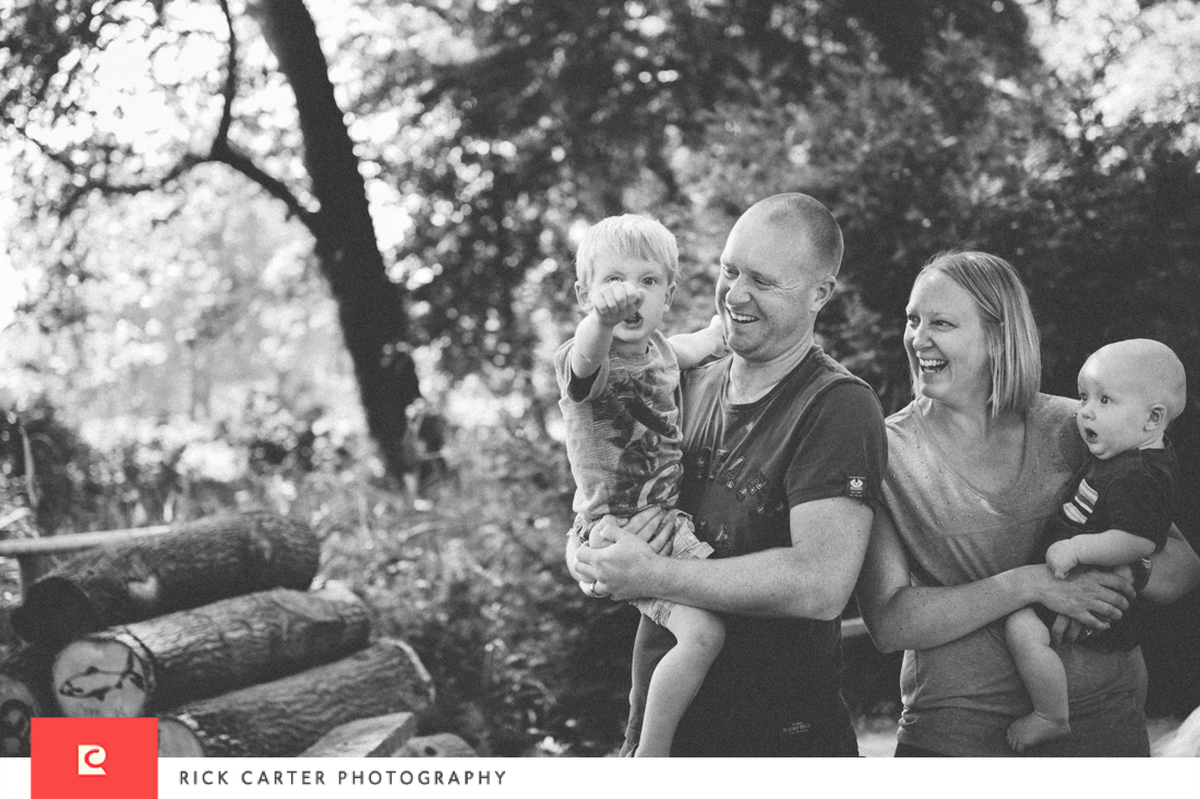 family-photography-hampshire-6