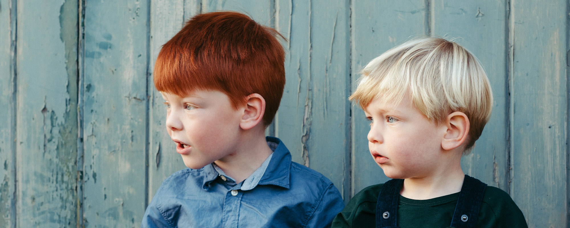 Family Photography FAQS
