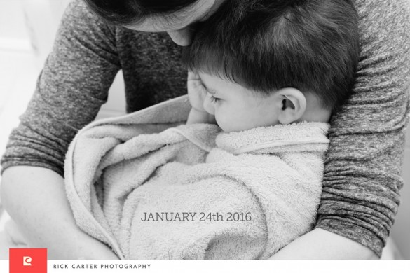 January 24, 2016