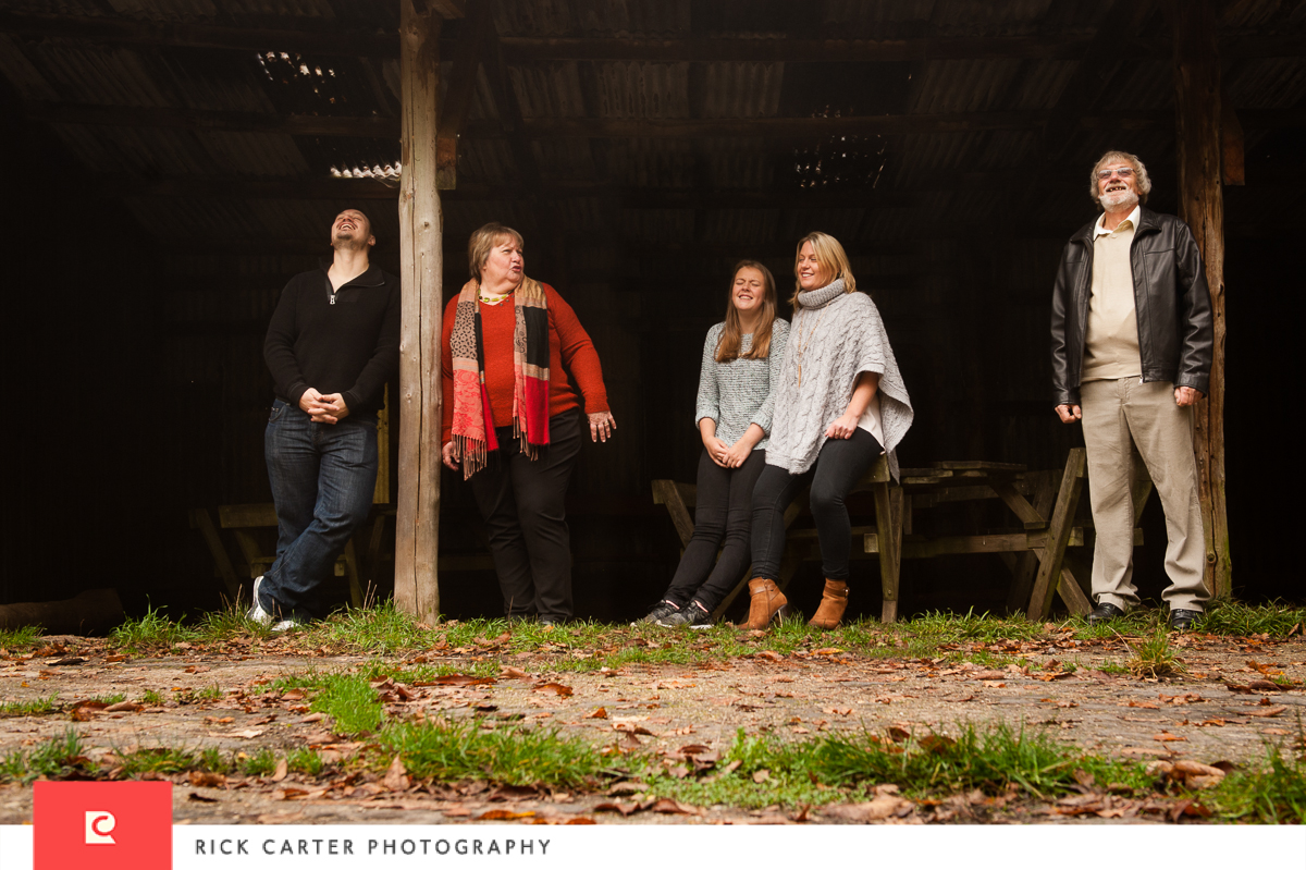 family-photography-hampshire-20151101_1577-1