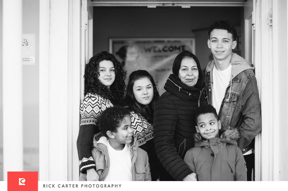 family-photography-hampshire-20160108_4613-3