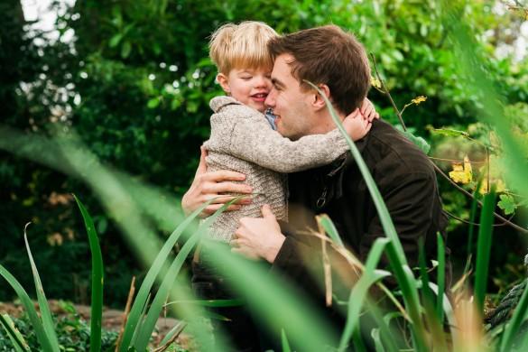 family-photography-hampshire-20151115_2747