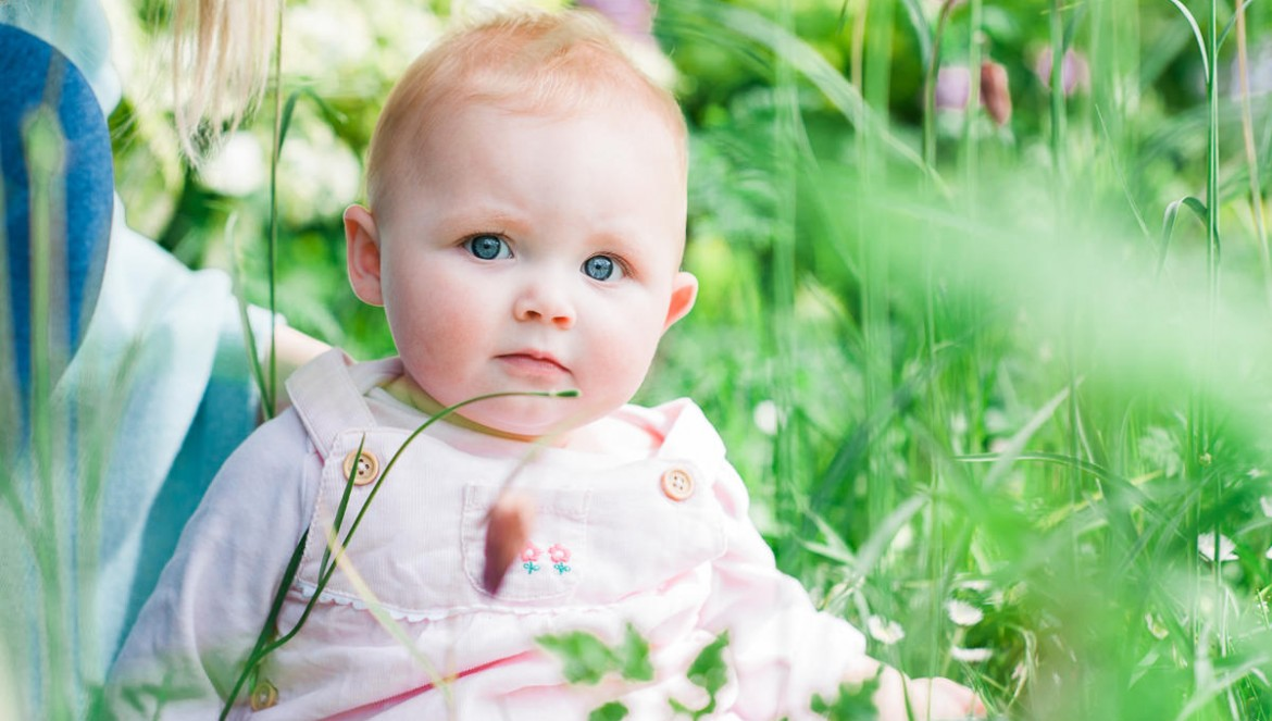 baby-photography-winchester-20160506_7995