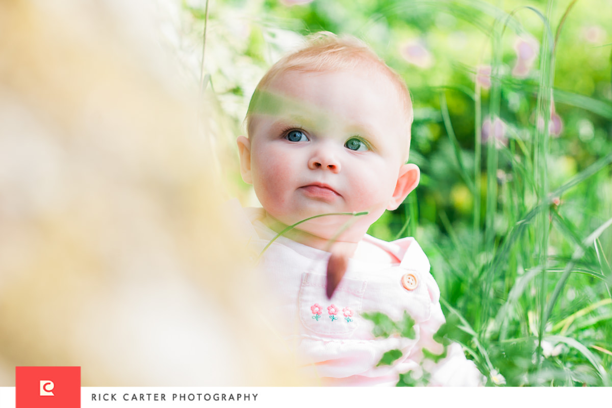 baby-photography-winchester-20160506_7996