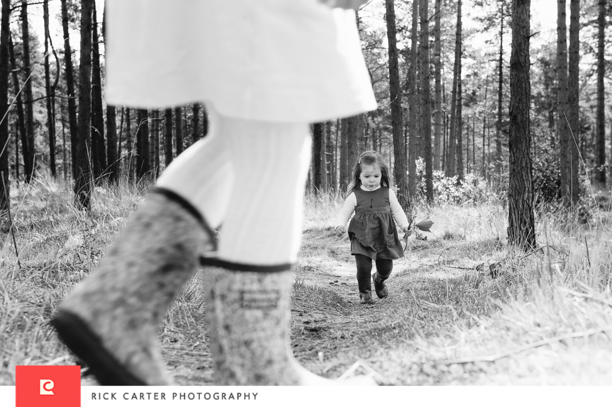 family-photography-hampshire-20160430_7813
