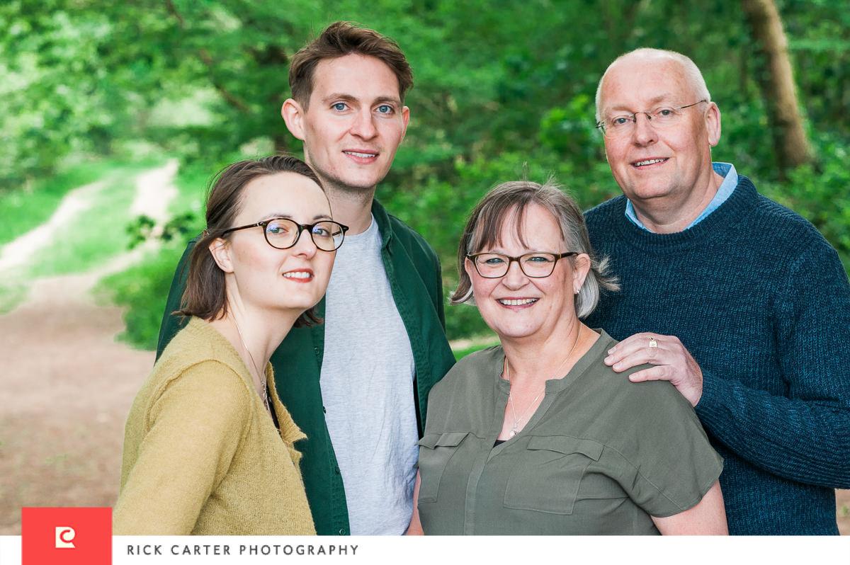 family-photography-hampshire-20160515_8723