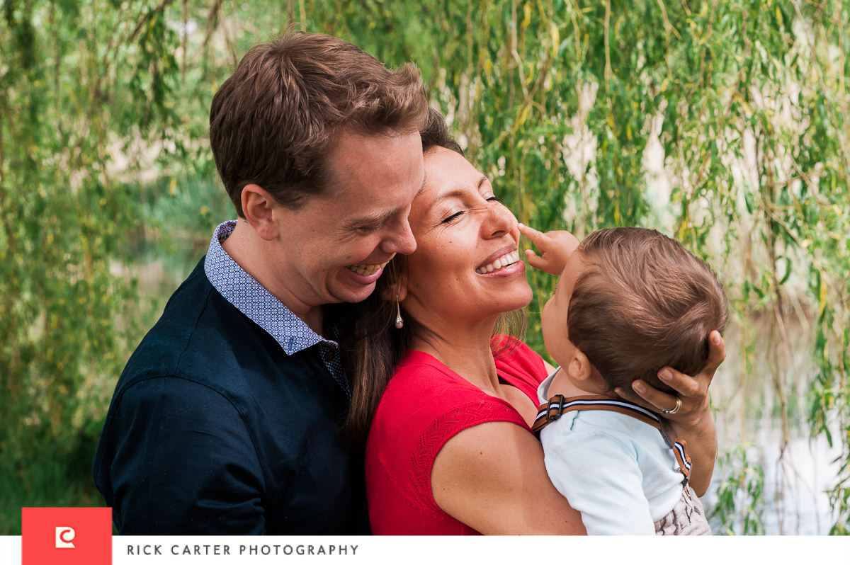 family-photography-hampshire-20160520_9436-1