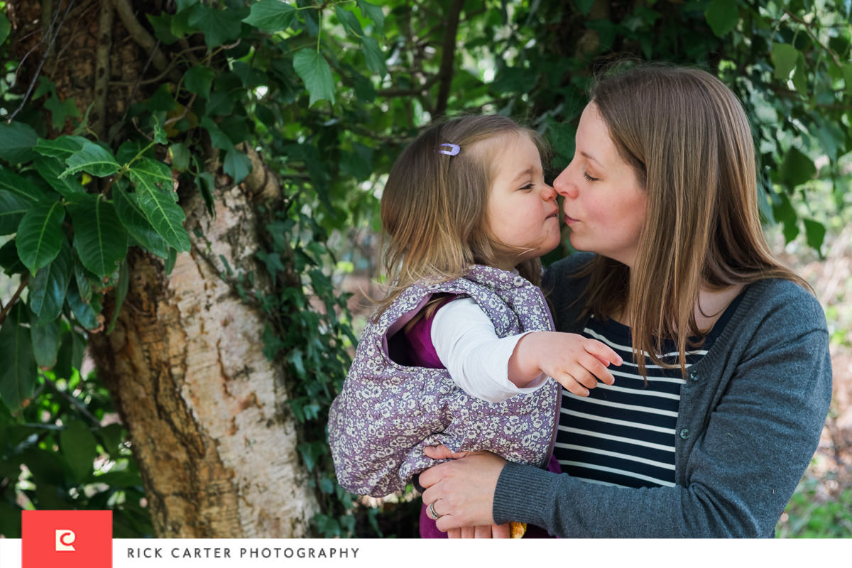 newforest-family-photographer-20160430_1240