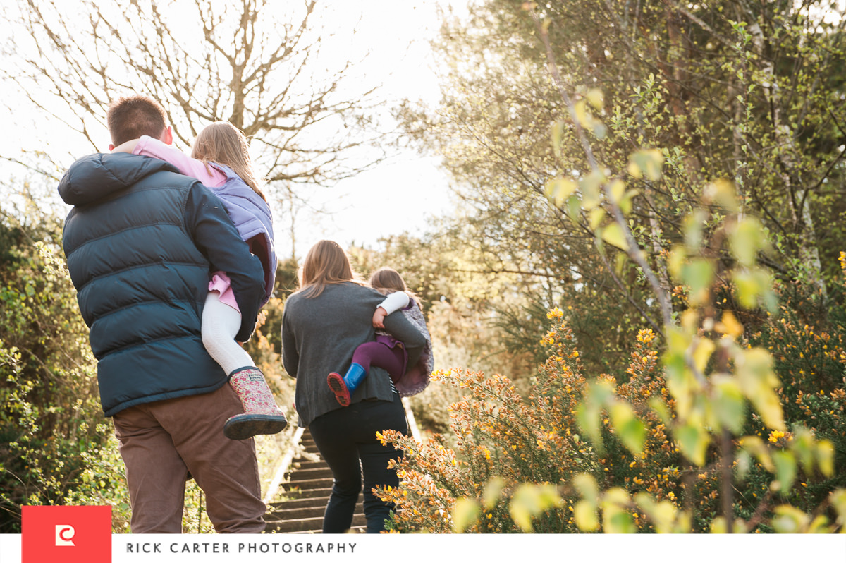 newforest-family-photographer-20160430_7785