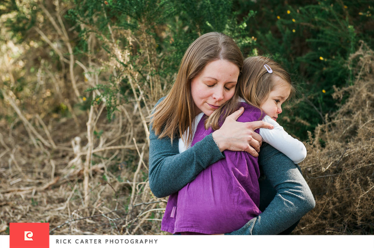 newforest-family-photographer-20160430_7899