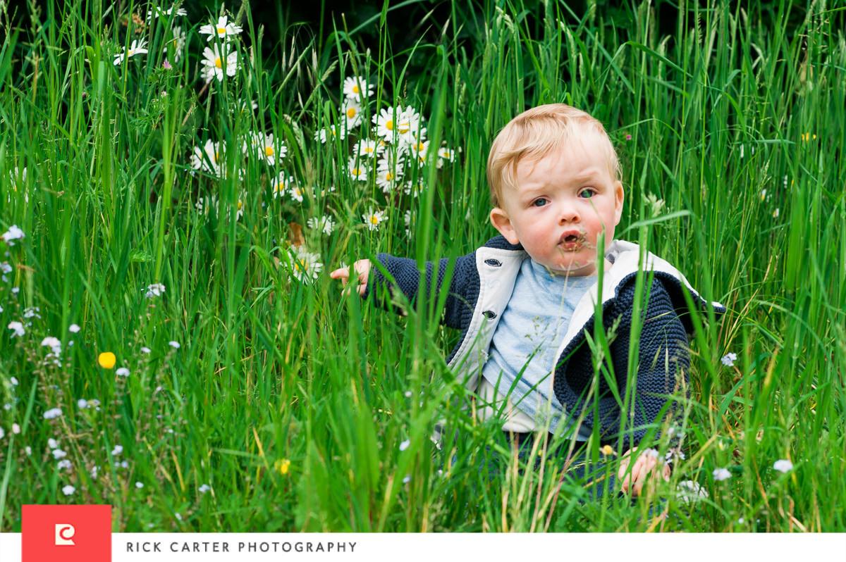 family-photographer-20160603_0066
