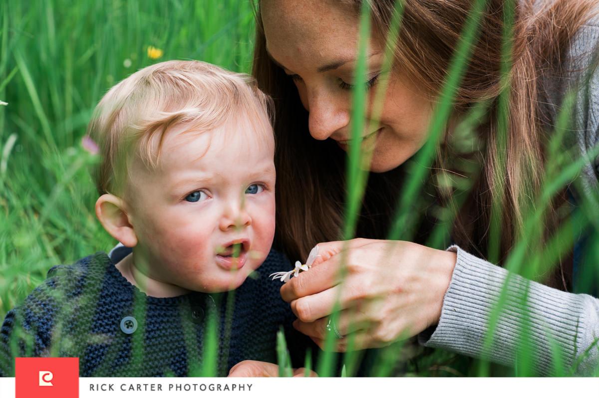 family-photography-salisbury-20160603_0102
