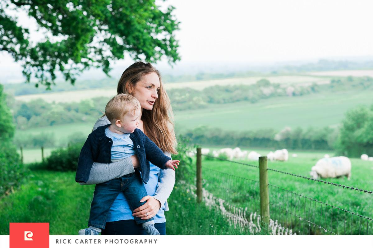 family-photography-salisbury-20160603_0379