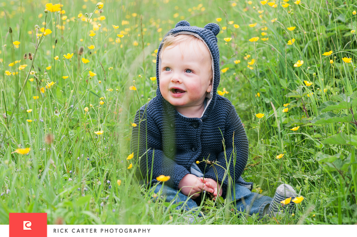 family-photography-hampshire-20160603_0252