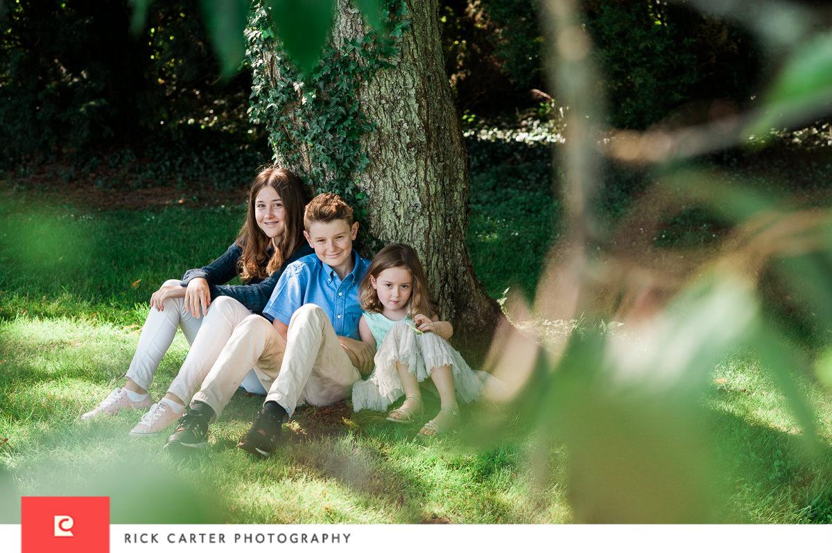 family-photography-hampshire-20160704_1436-1