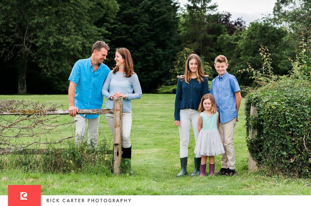 family-photography-hampshire-20160704_1758-1