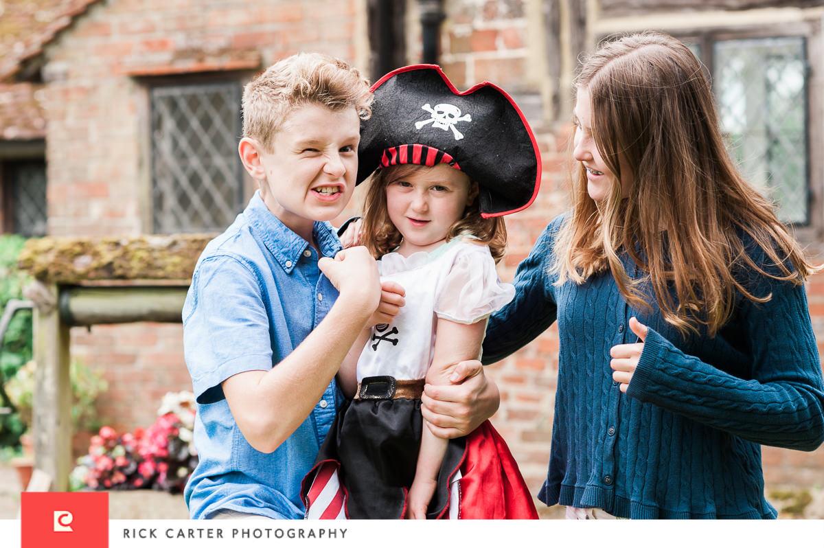 family-photography-hampshire-20160704_1777