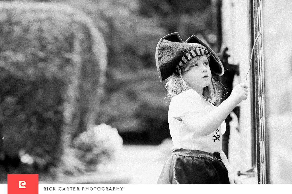 family-photography-hampshire-20160704_1813