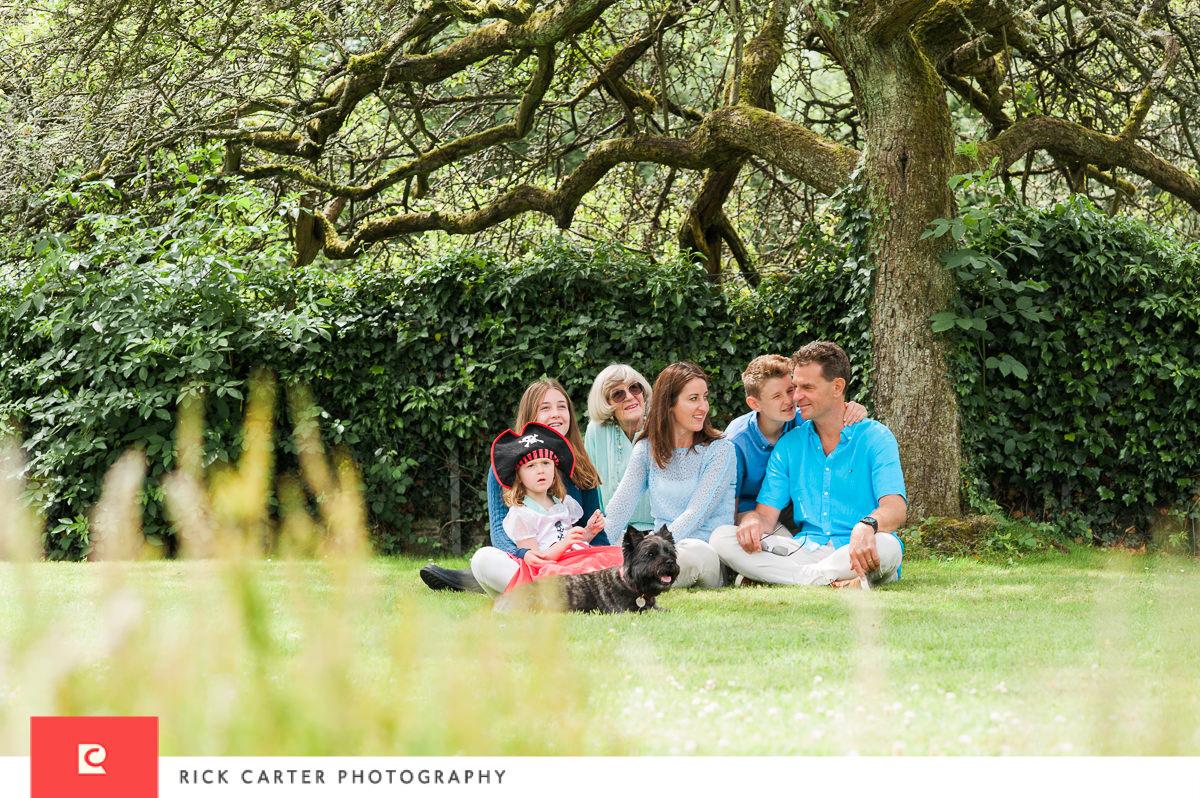 family-photography-hampshire-20160704_1900-1