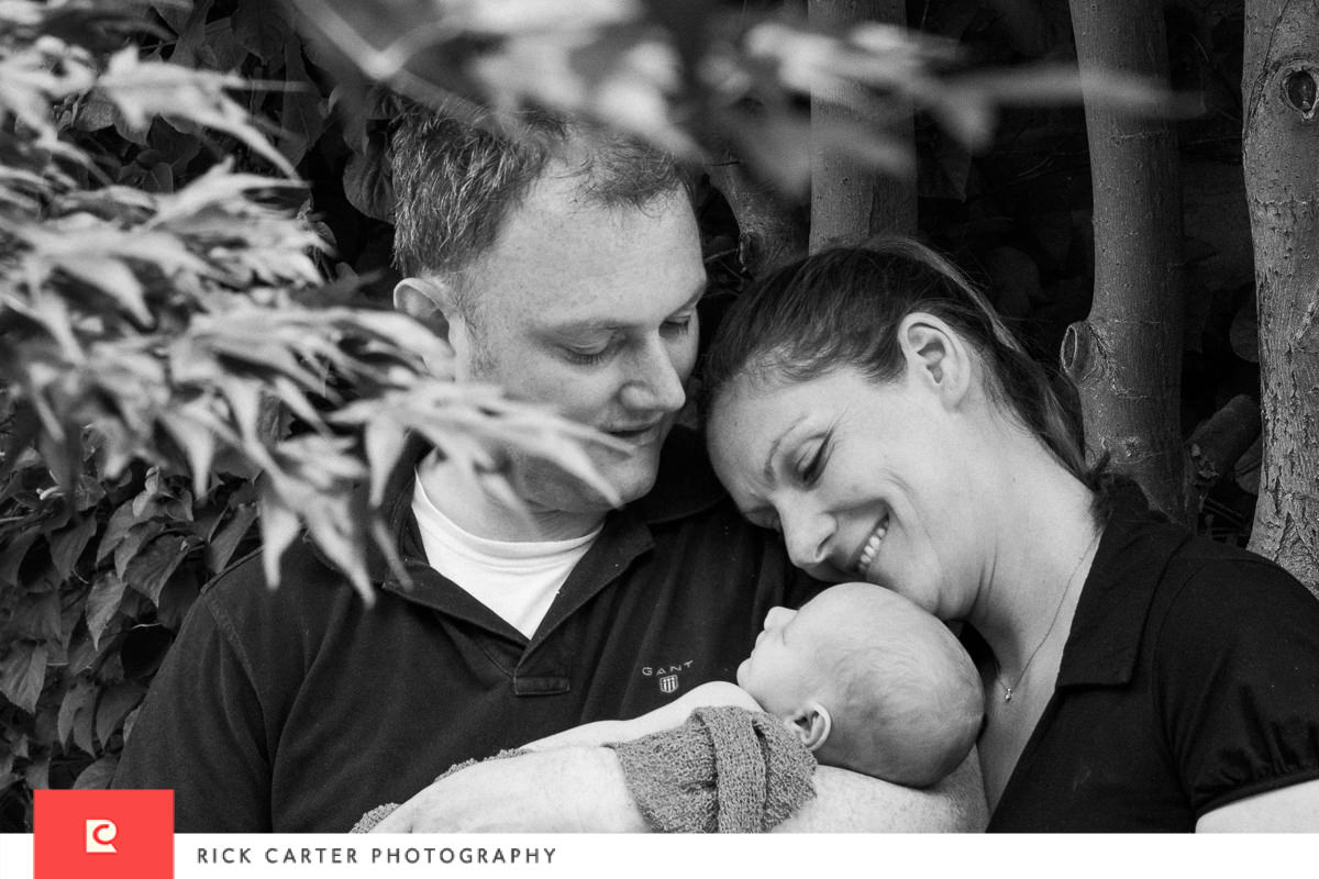 newborn-photography-guildford-20160610_2351