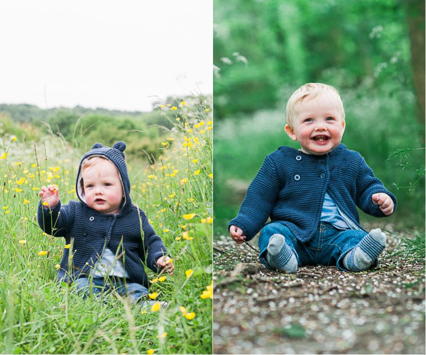 salisbury-family-photographer