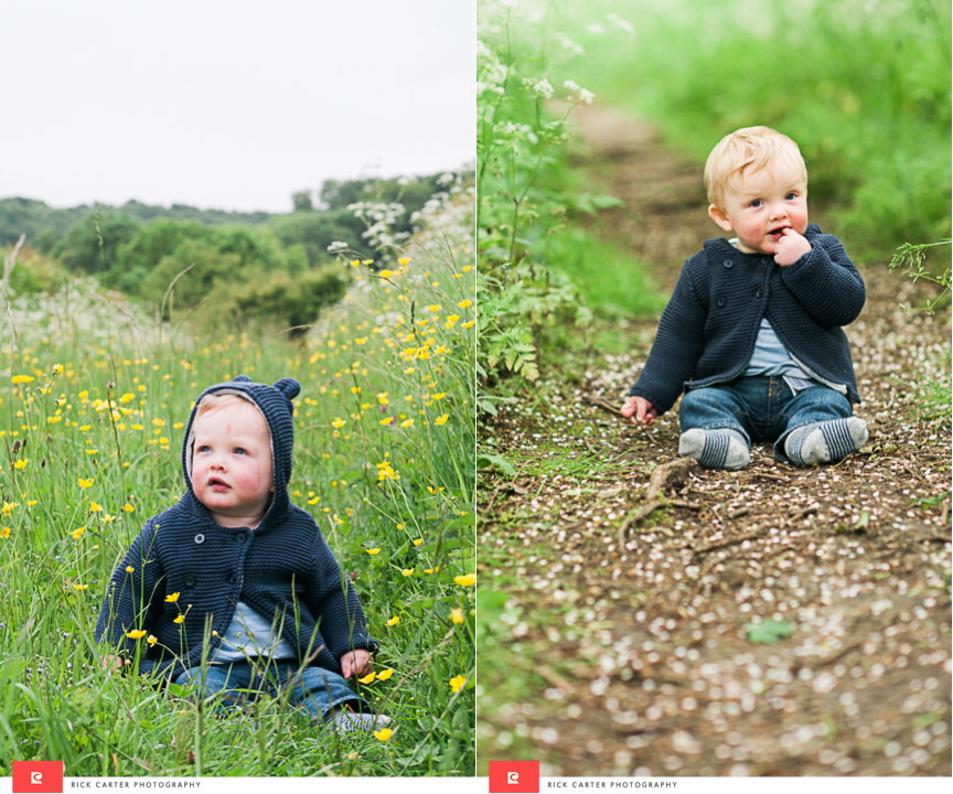 salisbury-family-photographey-2016