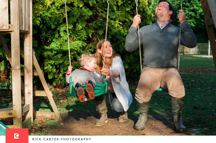 petersfield-family-photography_20170111_7922