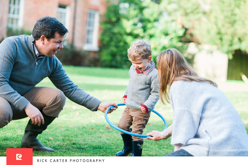 petersfield-family-photography_20170111_7930