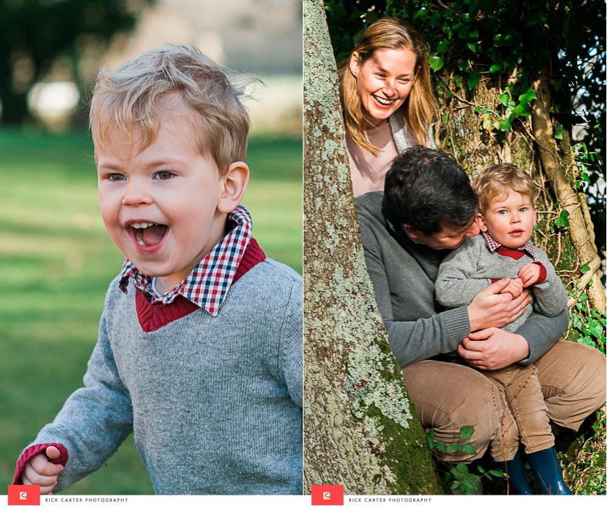 petersfield-familyphotographer-1