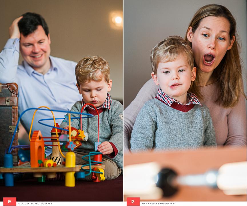 petersfield-familyphotographer-2