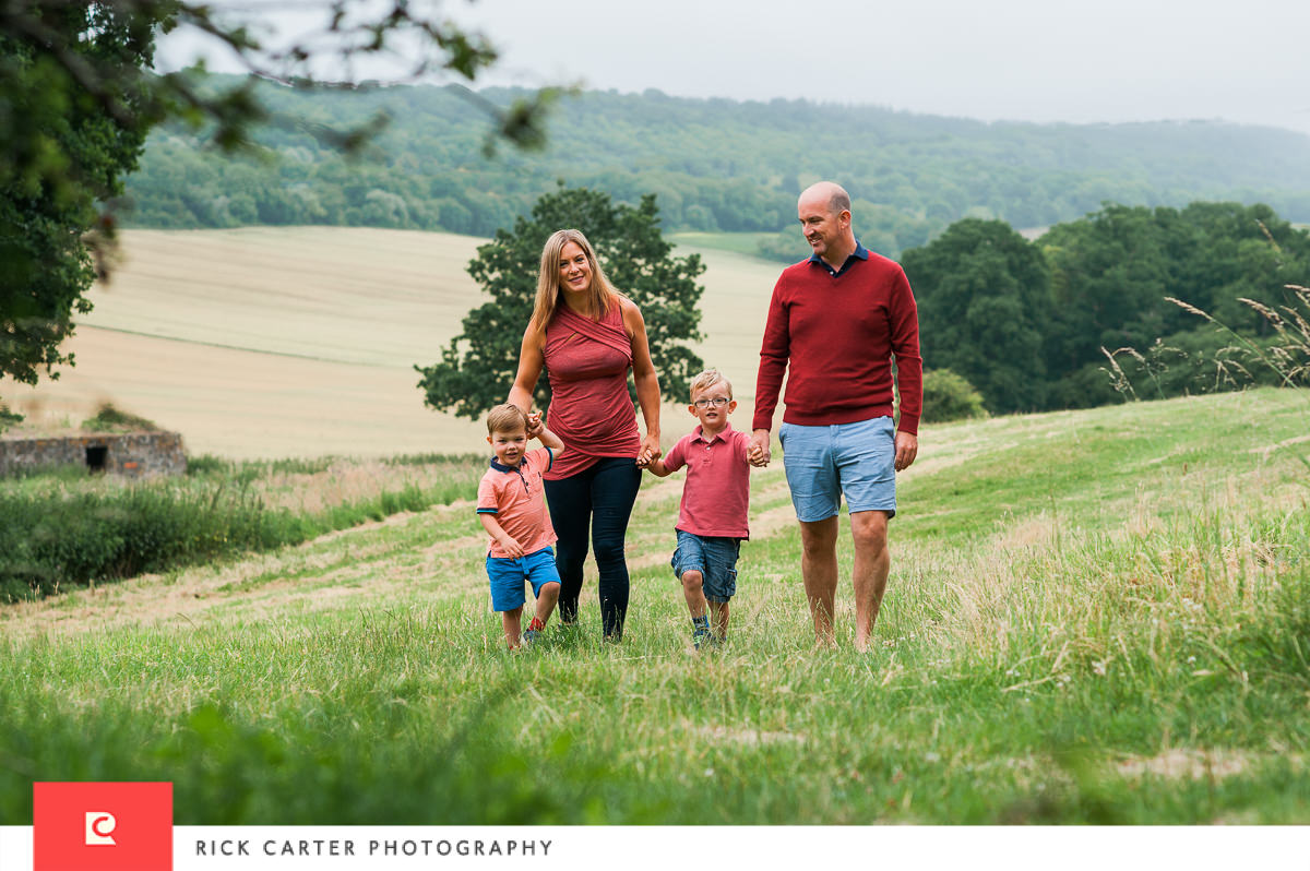 family-photography-hampshire-20160710_1908-1